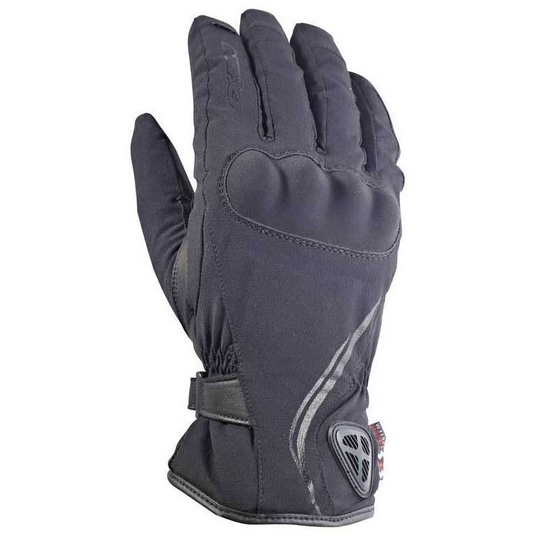 Ixon RS Wall HP Gloves
