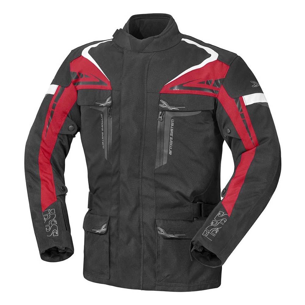 ixs-blade-jacket.jpg