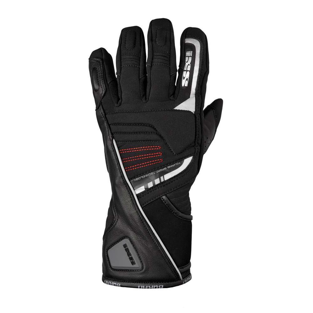 buran-gloves