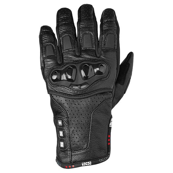 Ixs Talura II Gloves
