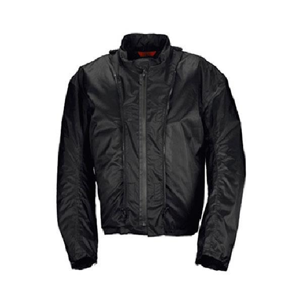 Vestes Ixs Membrane Salta For Andorra Jacket