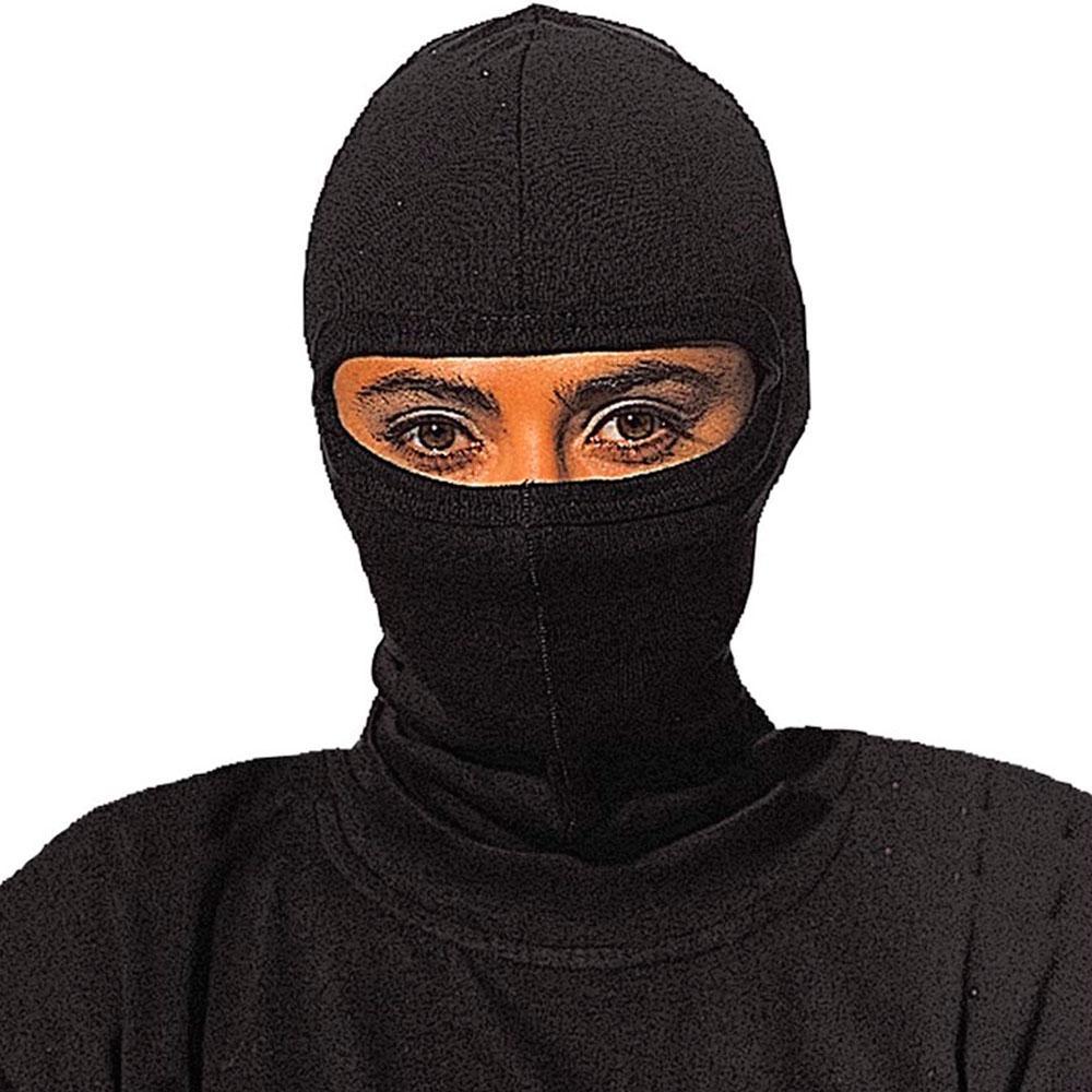 Casquettes et bonnets Ixs Face