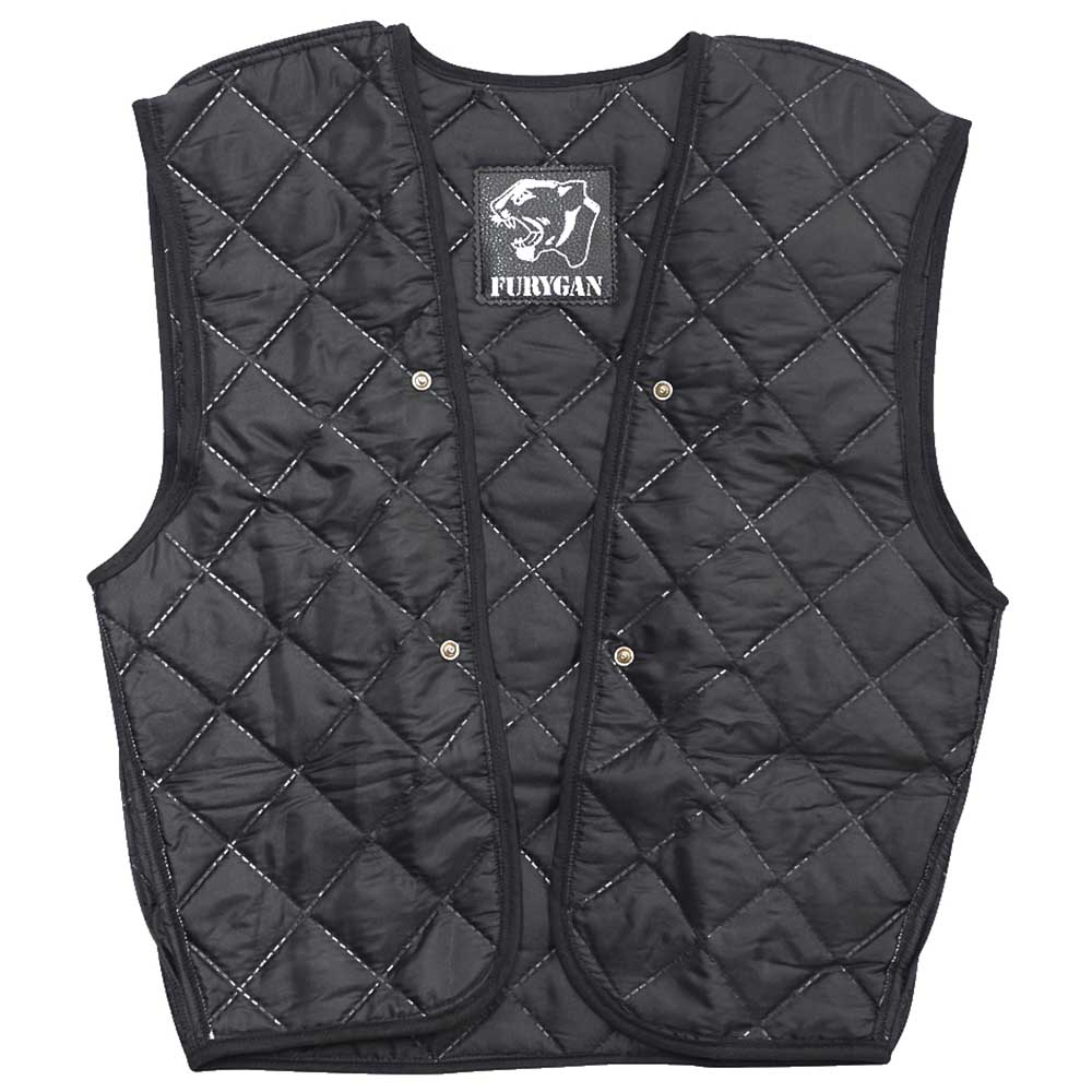 Gilets Furygan Thermo Alu Lining Vest