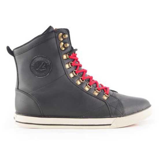 alpina-2-shoes