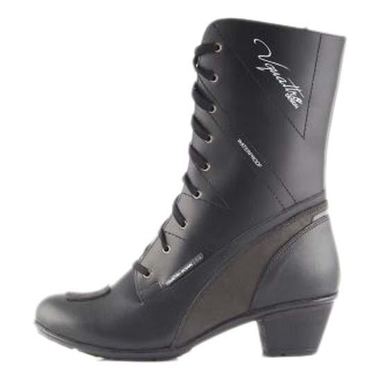 Carina Lady Boots