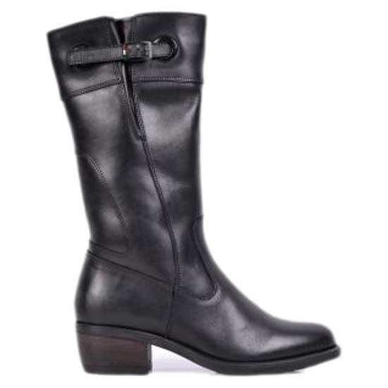 Vquattro Livia Lady Boots Negro comprar y ofertas en Motardinn 2ea404ebb3
