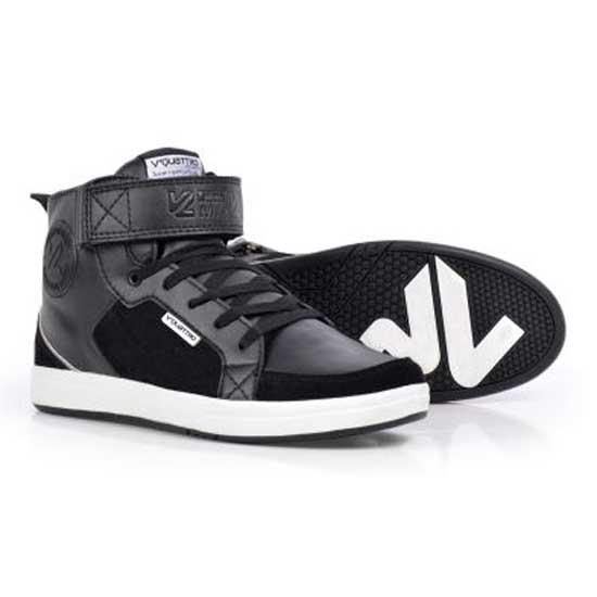 meilleur site web f5377 ae8fb Vquattro Milano Mid Original Shoes