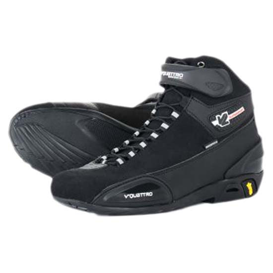 Vquattro Supersport Waterproof Shoes