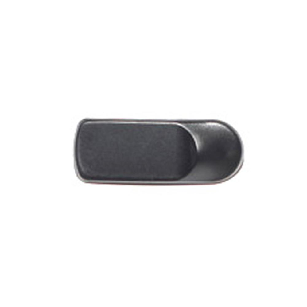 Schuberth Top Vent Button For Helmet C2 And C3