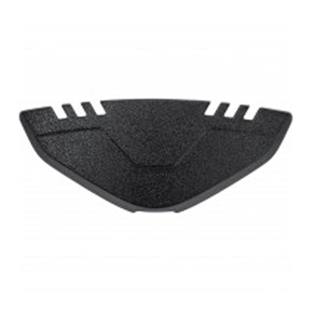 Schuberth Frontal Air Vents For Helmet C3