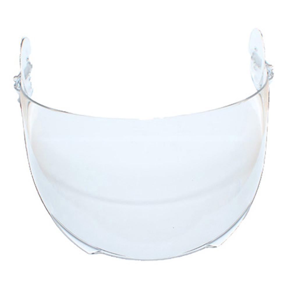 fb57451a Schuberth Visor For Helmet C2 Pinlock Clear, Motardinn