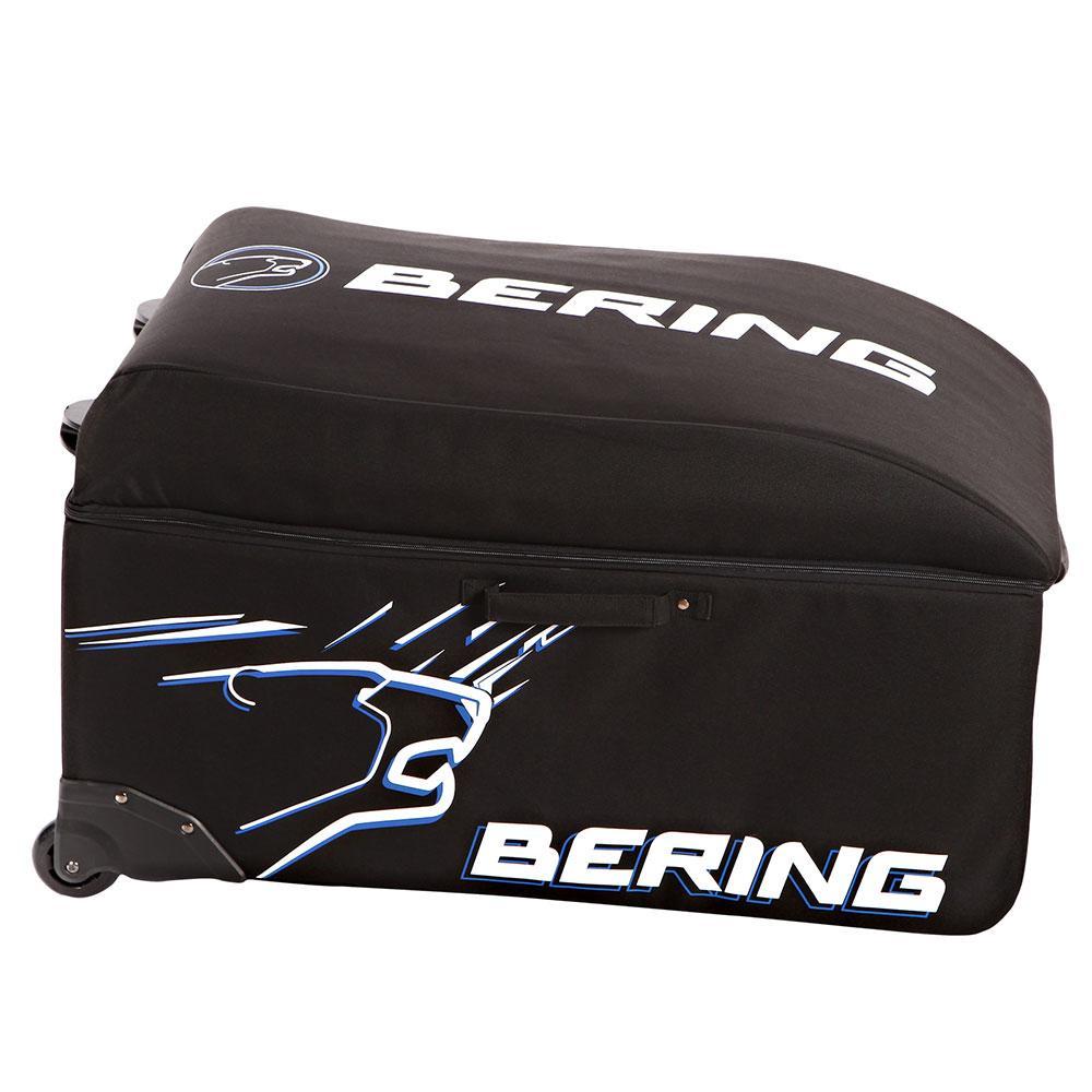 racing-suit-bag-bering