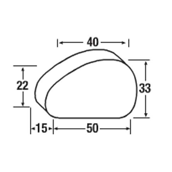 medina-click-without-rivets