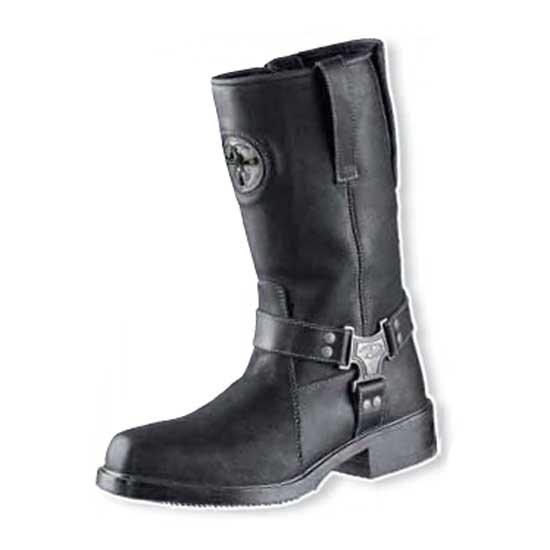 Held Gear, bottes Noir 39