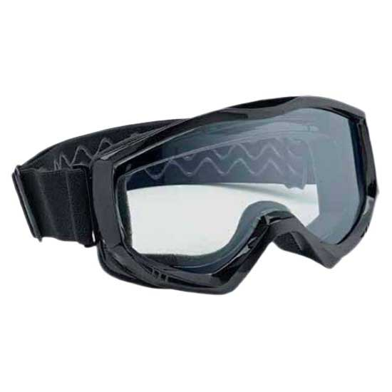 Held Motorcycle Goggles Mod 9528