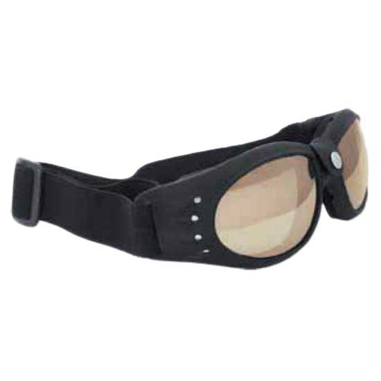 motorcycle-goggles-mod-9910