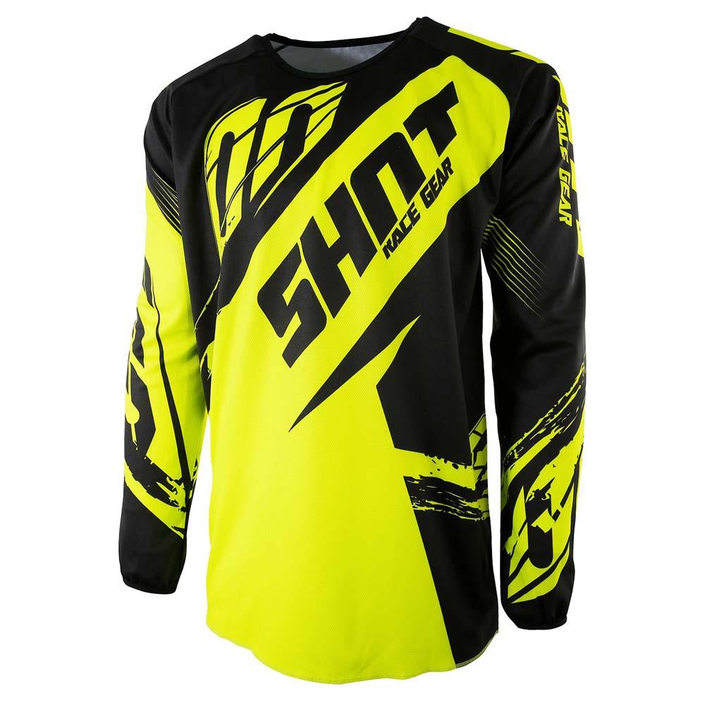 fast-jersey