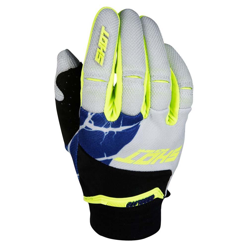gants-shot-magma-gloves