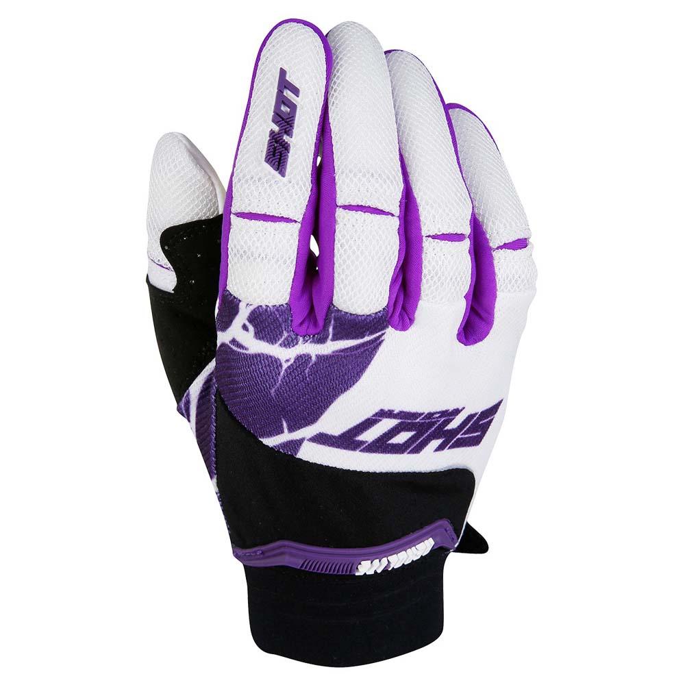 magma-gloves