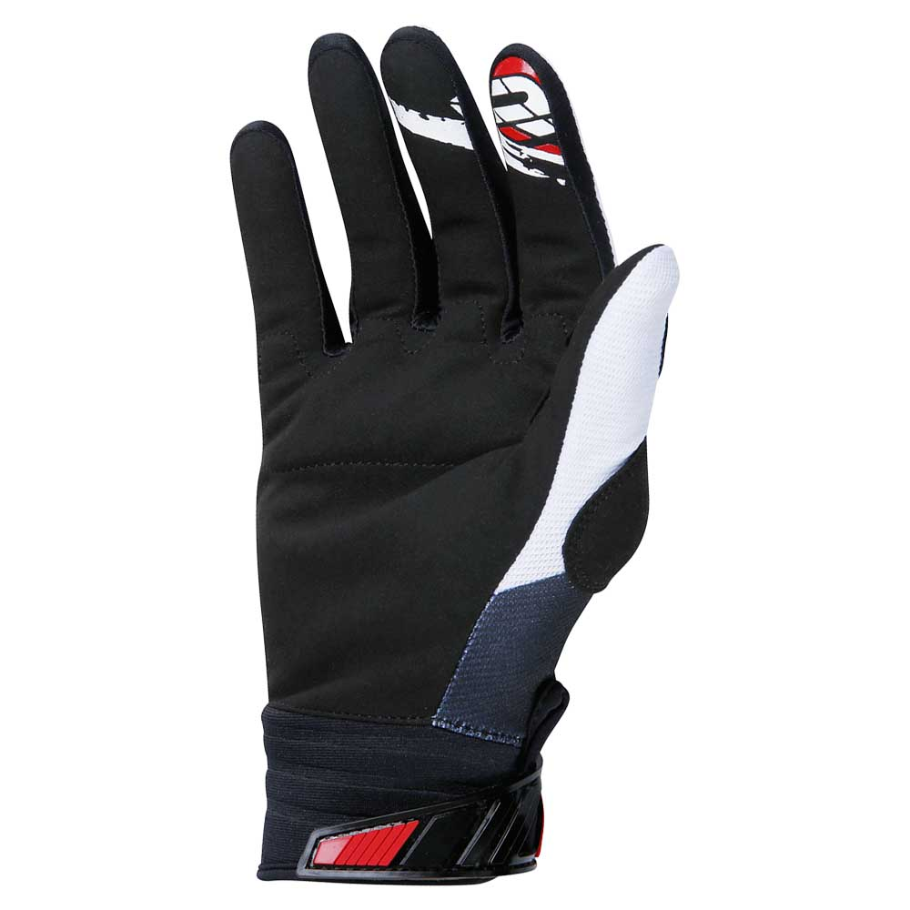 fast-gloves