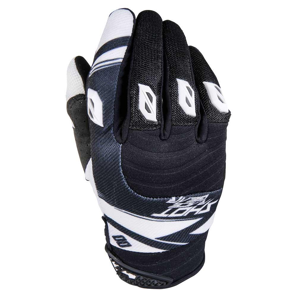 claw-gloves