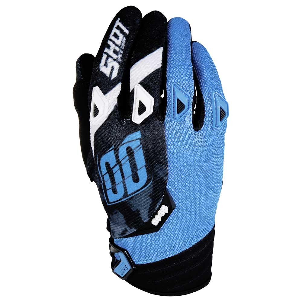 squad-gloves