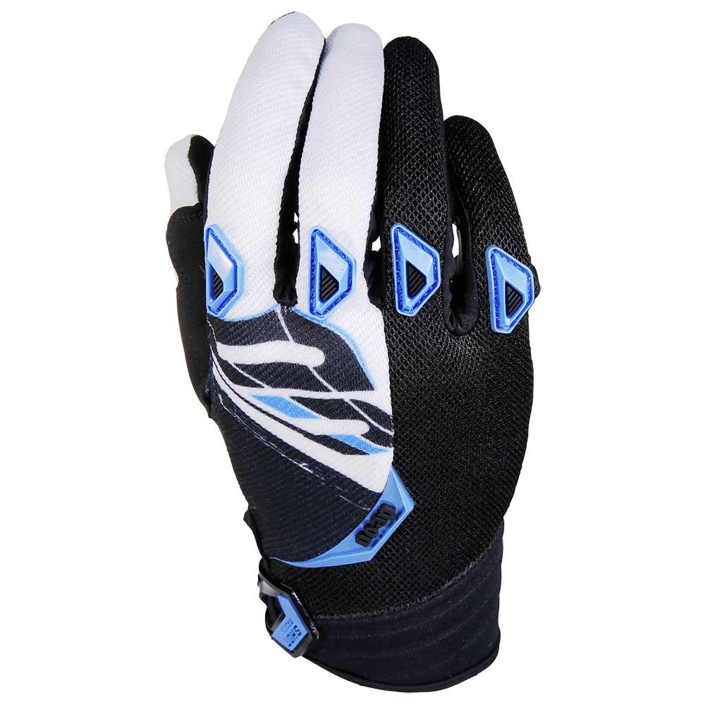 fast-gloves, 13.49 EUR @ motardinn-france