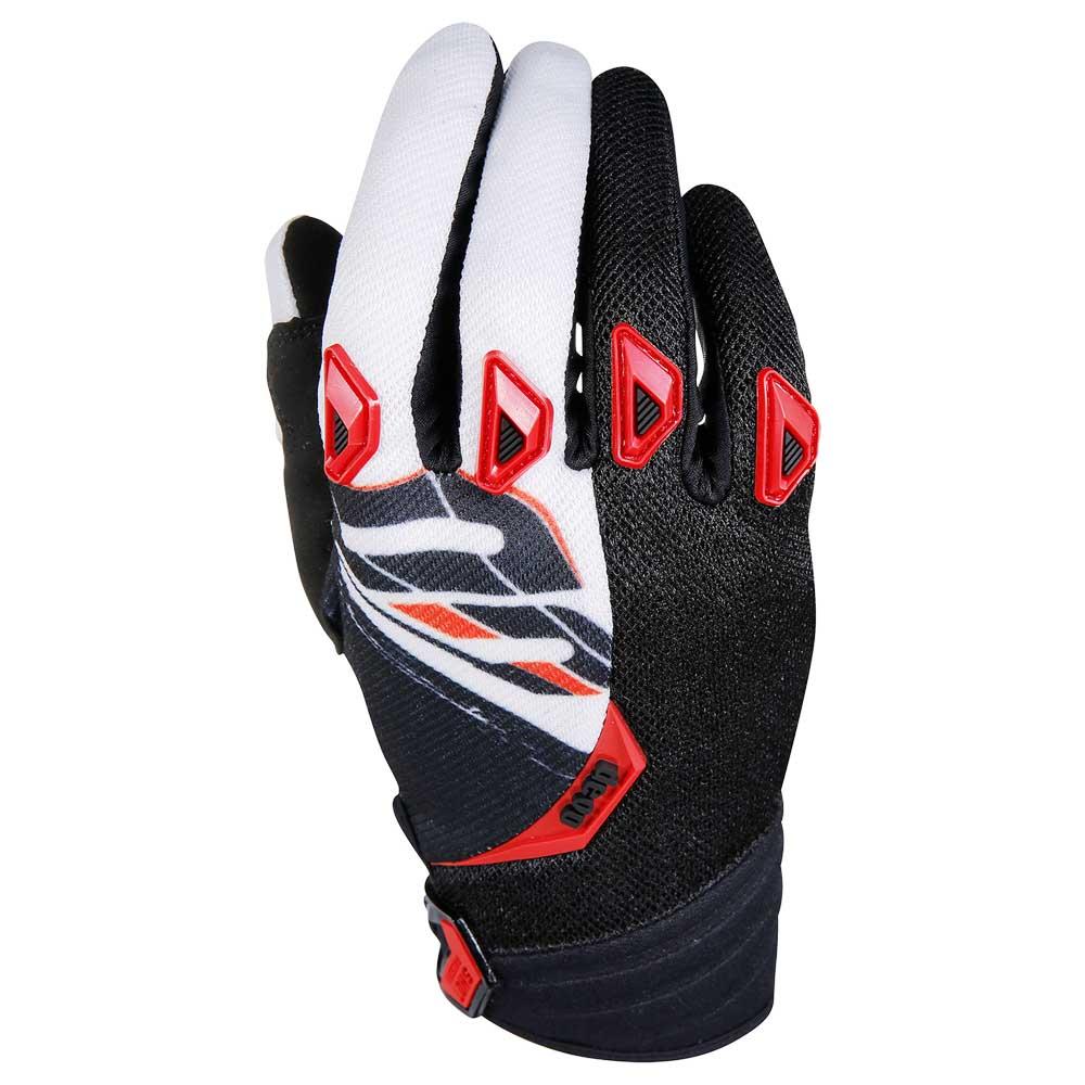 fast-gloves