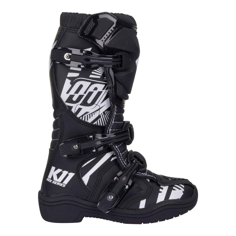 k11-boot