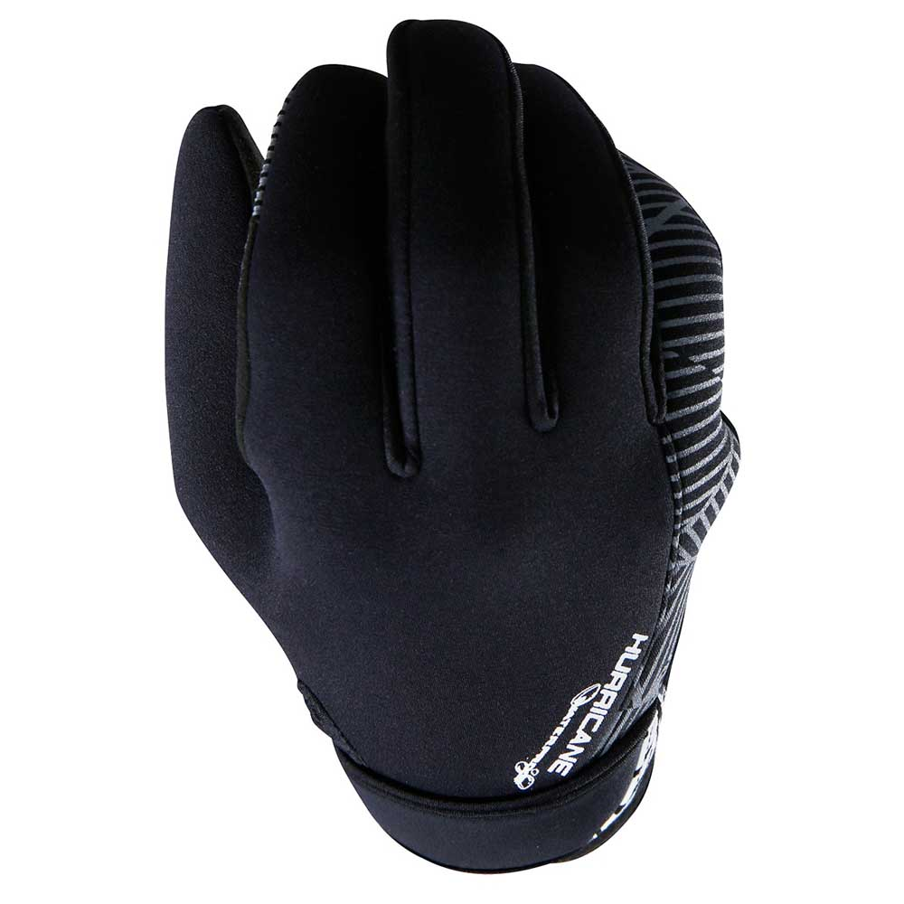 Shot Hurricane Gloves