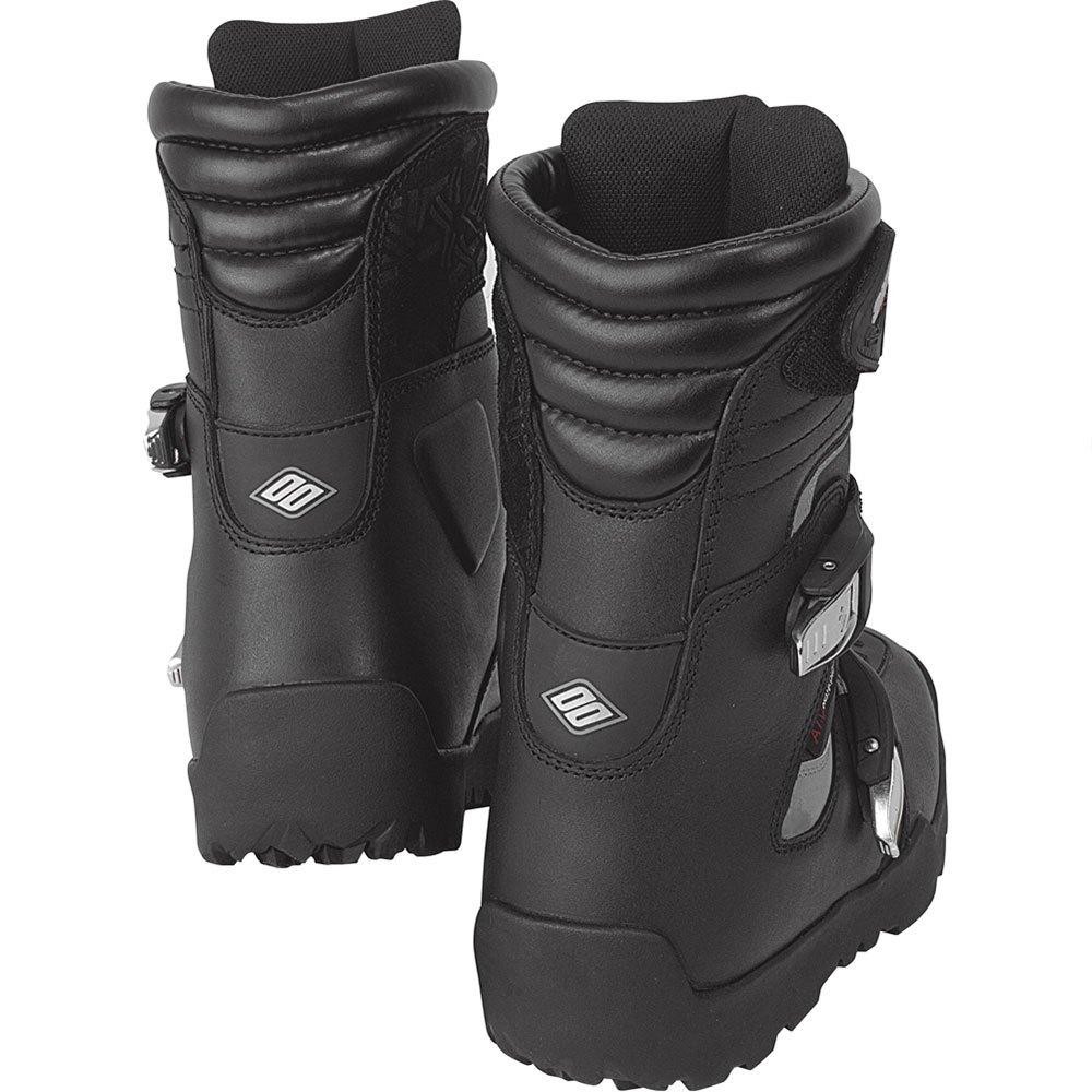atv-quad-boots