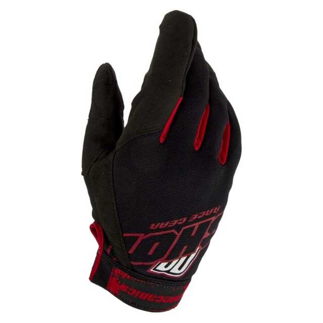 mechanic-gloves, 17.95 EUR @ motardinn-france