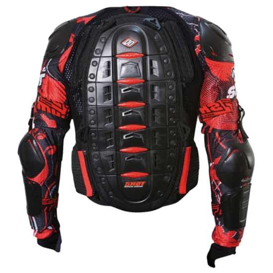 protector-jacket