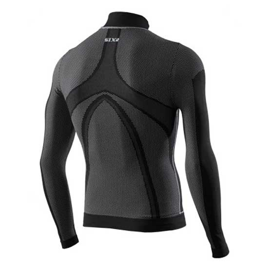 l-s-turtle-neck-tee-wind-protection