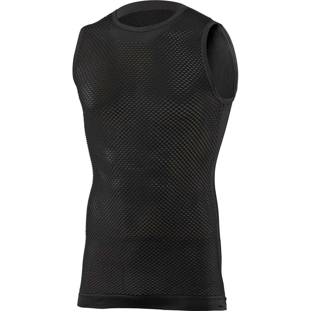 kit-netted-underwear-with-back-protector
