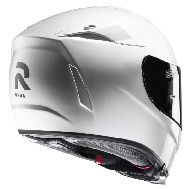 rpha-70