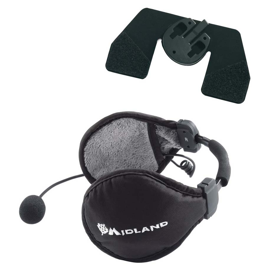 bt-ski-audio-kit