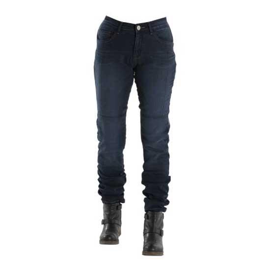 Pantalons Overlap City
