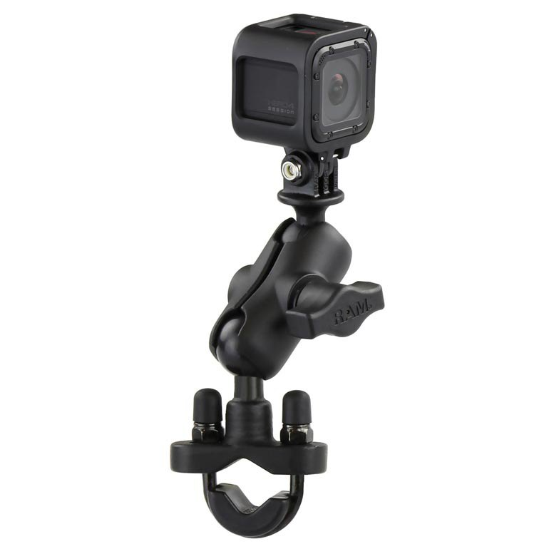 mount-short-for-gopro-camera