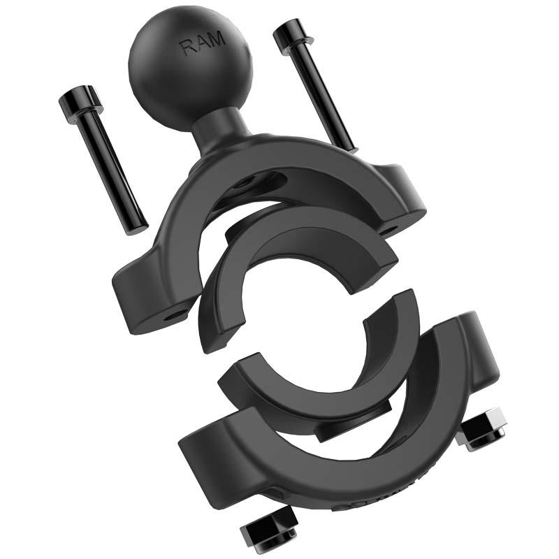handlebar-mounting-1-1-8-1-1-2