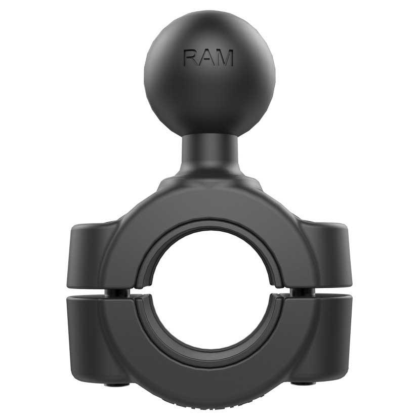 torque-3-4-1-diameter-handlebar-rail-base-with-1-ball