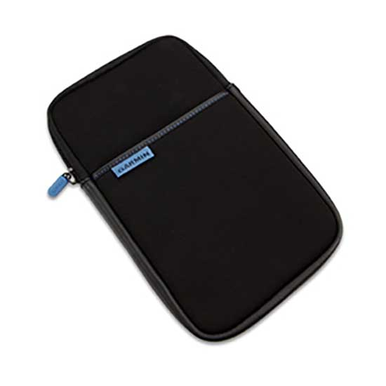 universal-carrying-case-up-to-7-inch