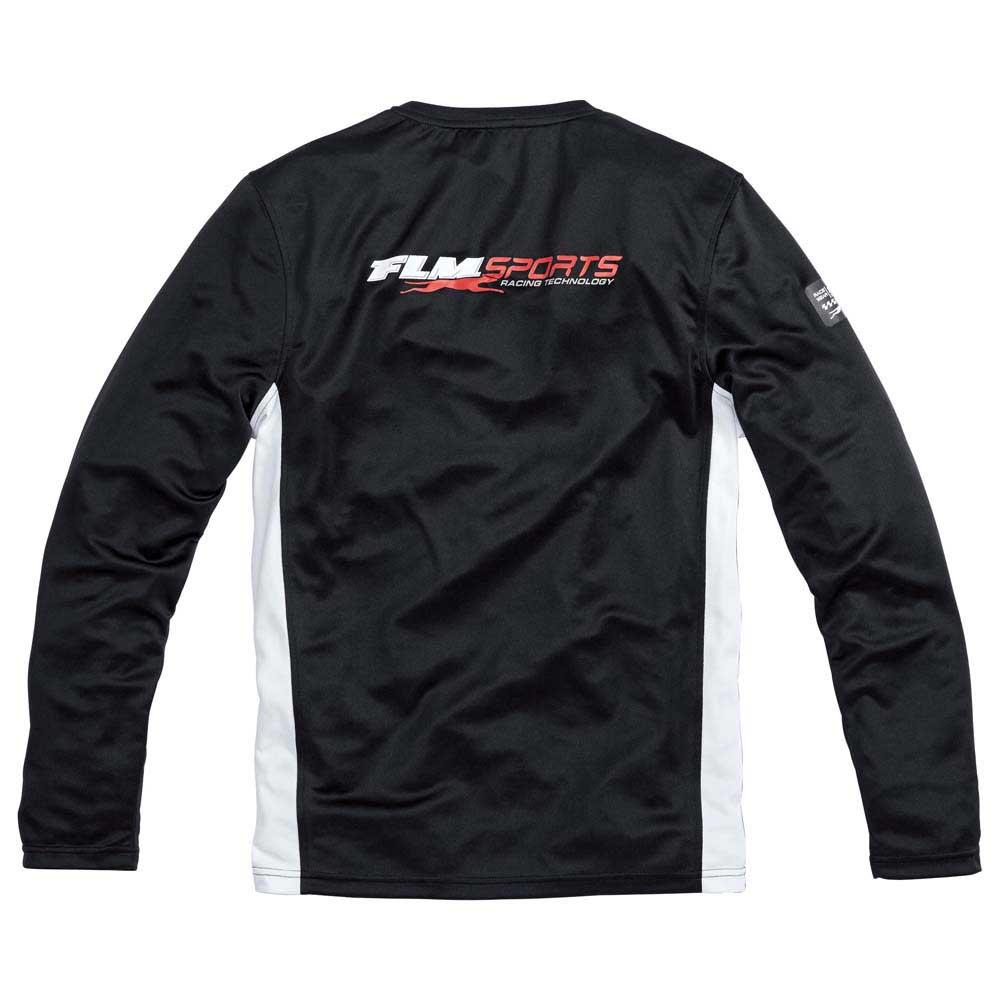 funktionsshirt-langarm-1-0