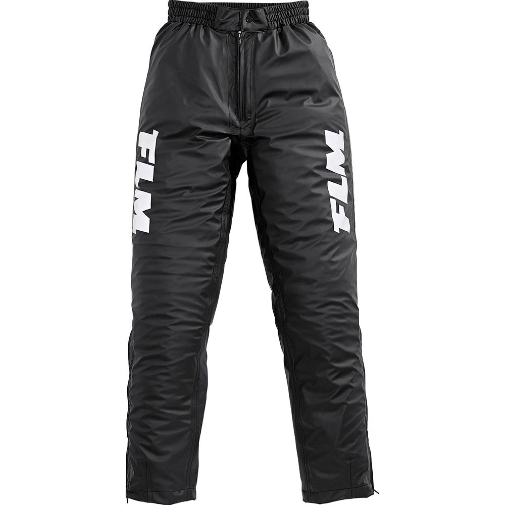 Flm Sports Stretch Rain 1 0