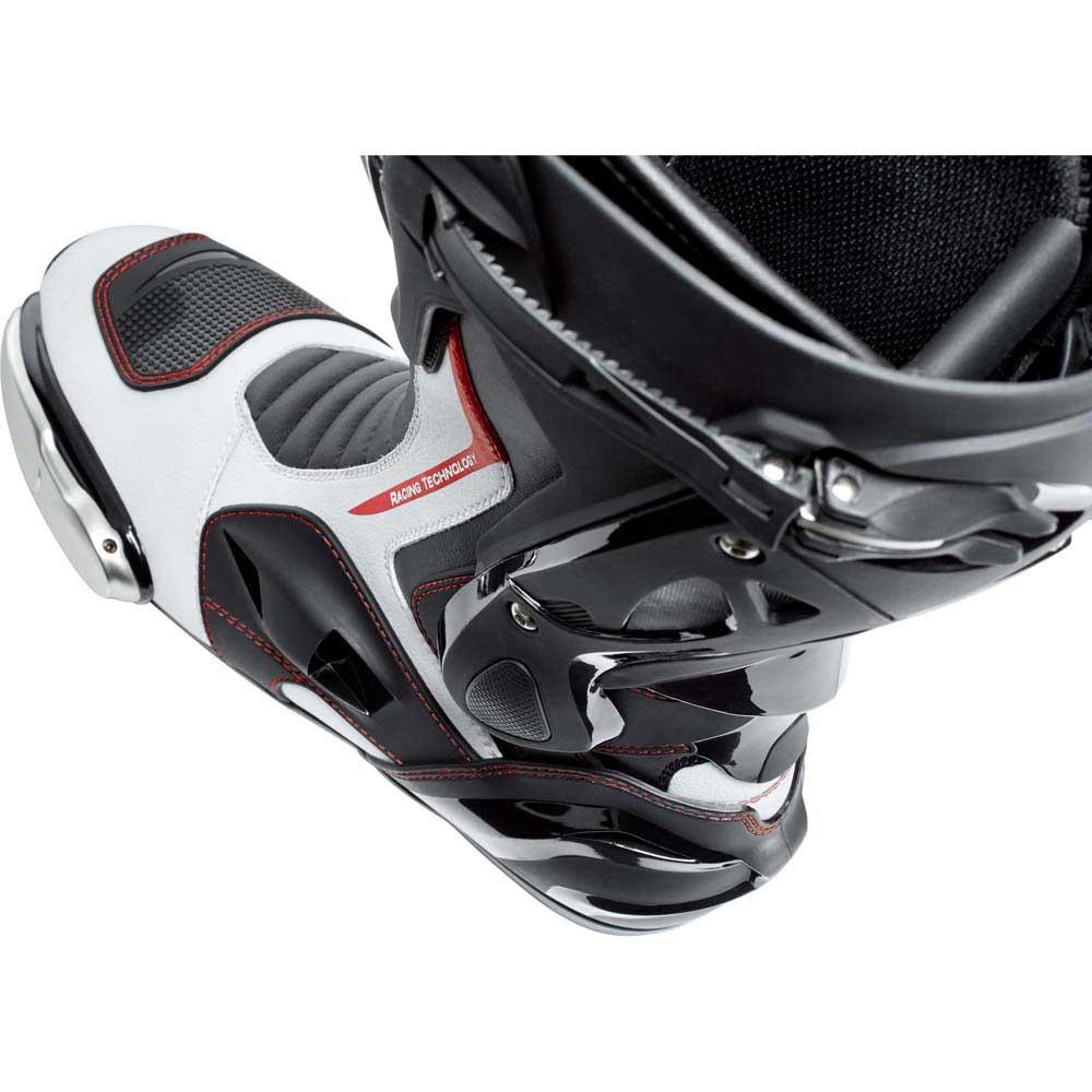 FLM Sports Stiefel 4.0
