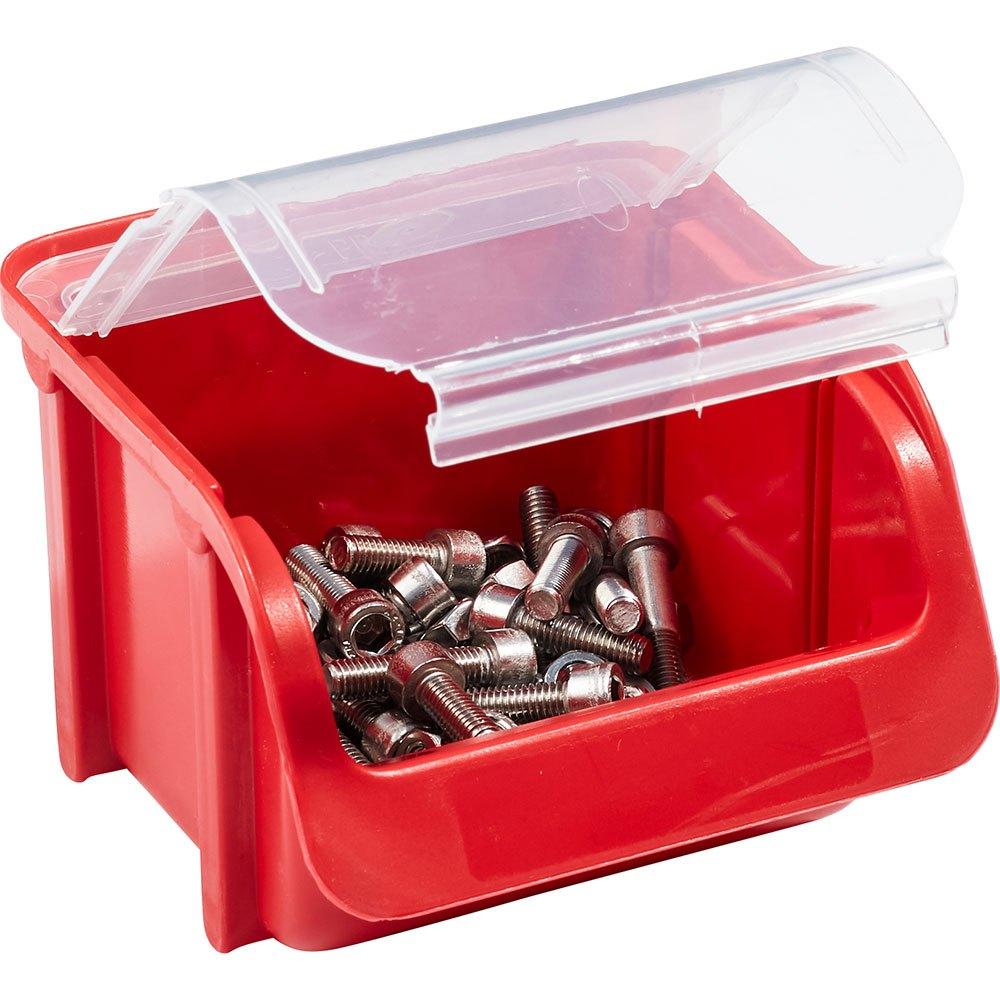 assortment-of-allen-screws-high-grade-steel-100-pieces