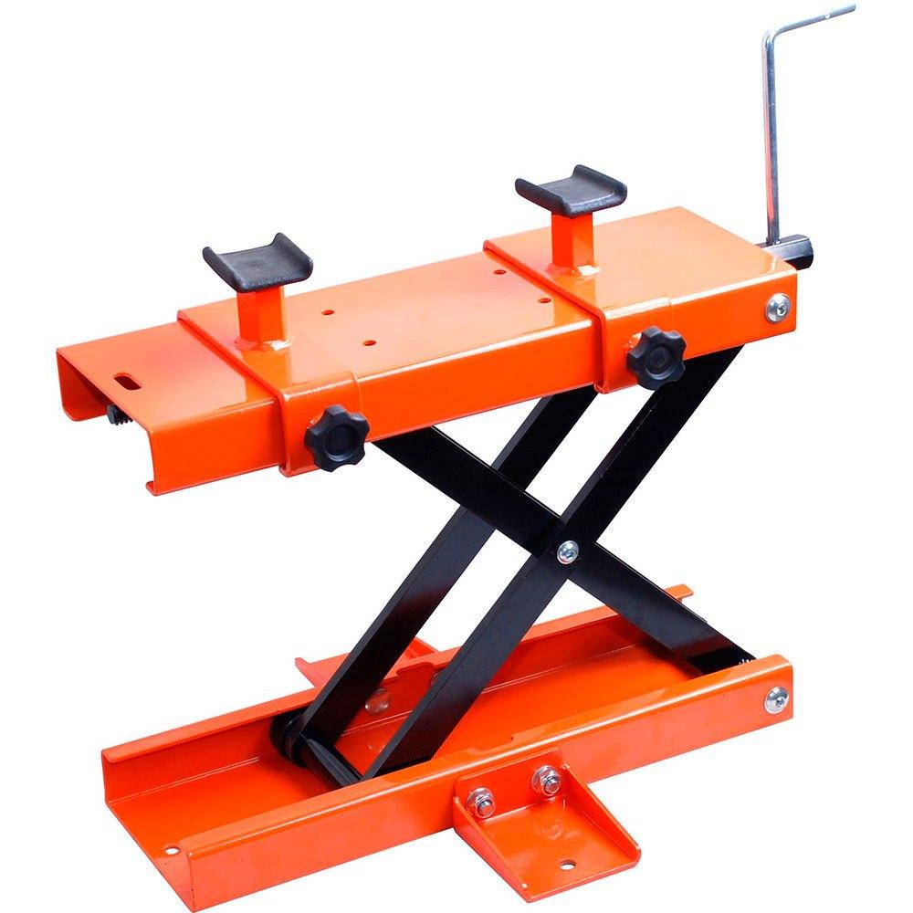 Hi q tools Mini Lifting Table Vario