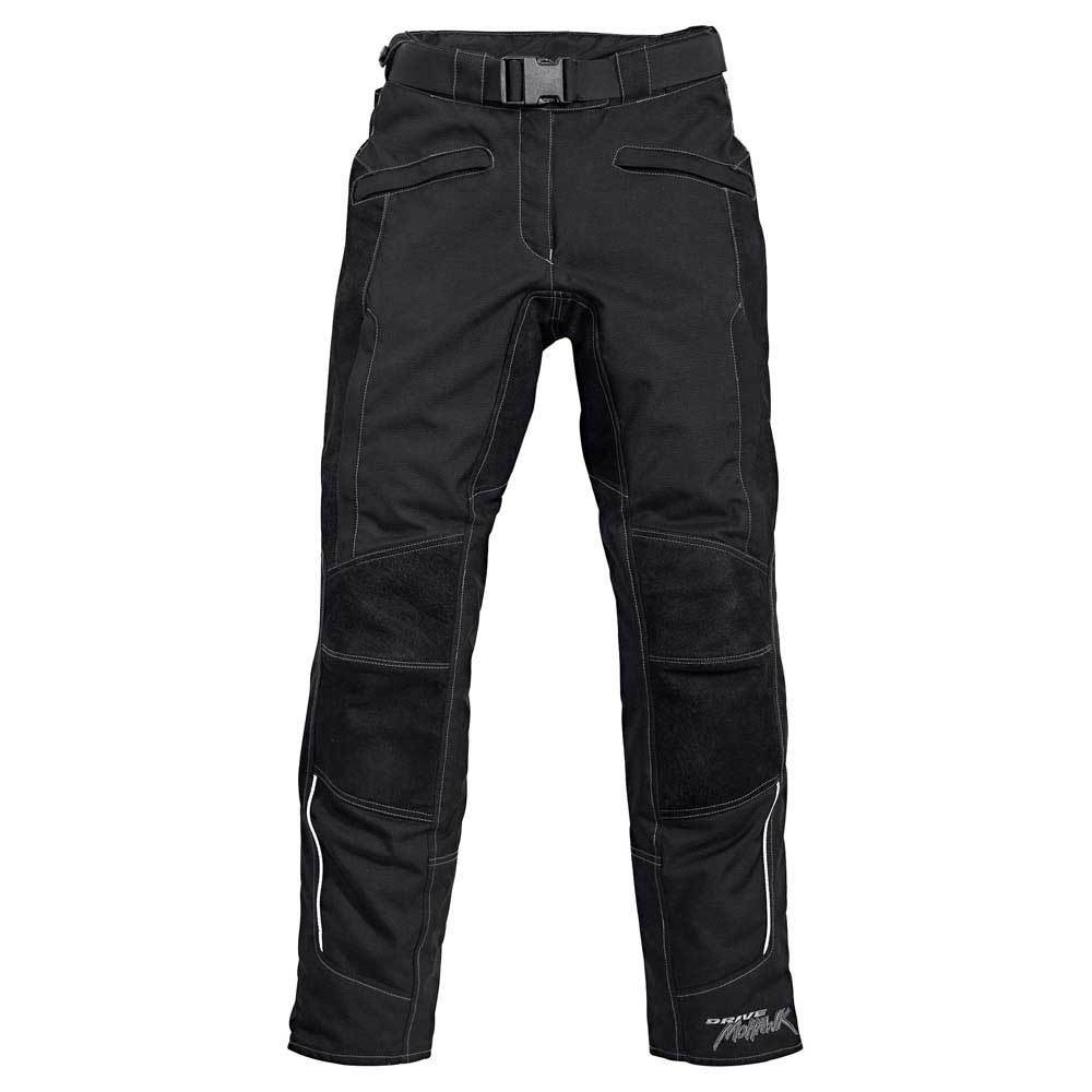 pantalon textile achat vente de quipement motard femme pantalon pas cher. Black Bedroom Furniture Sets. Home Design Ideas