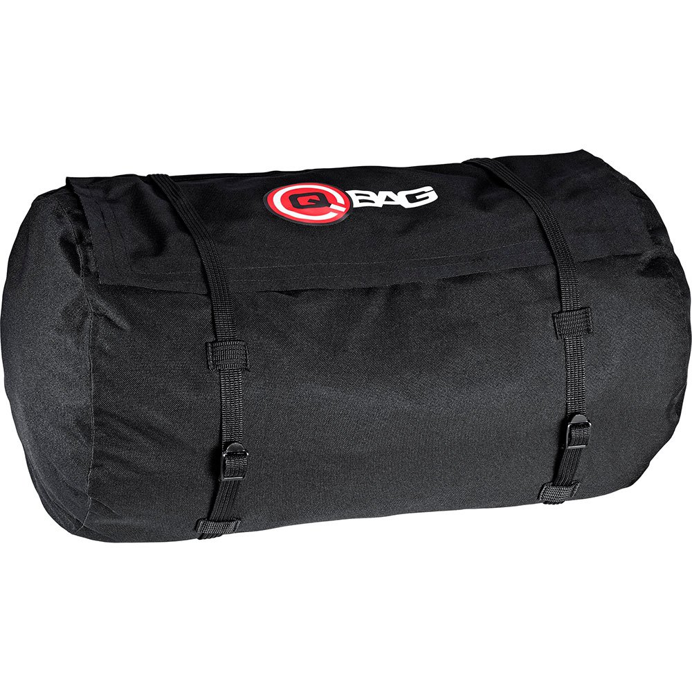 Qbag Roll Waterproof 03 50L