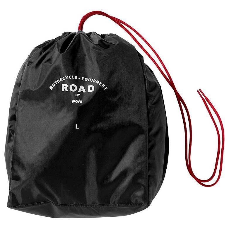 pack-sack-for-rain-clothing-1-0